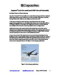 Gapman Aircraft Applications Oct 2015