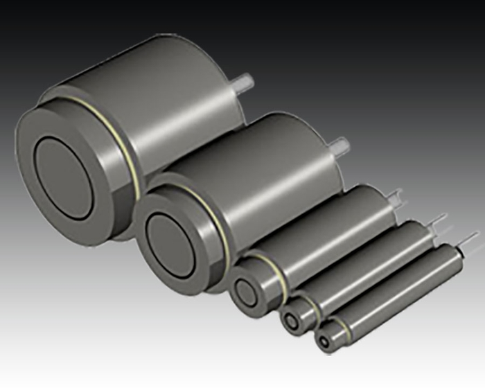 Cylindrical Probes
